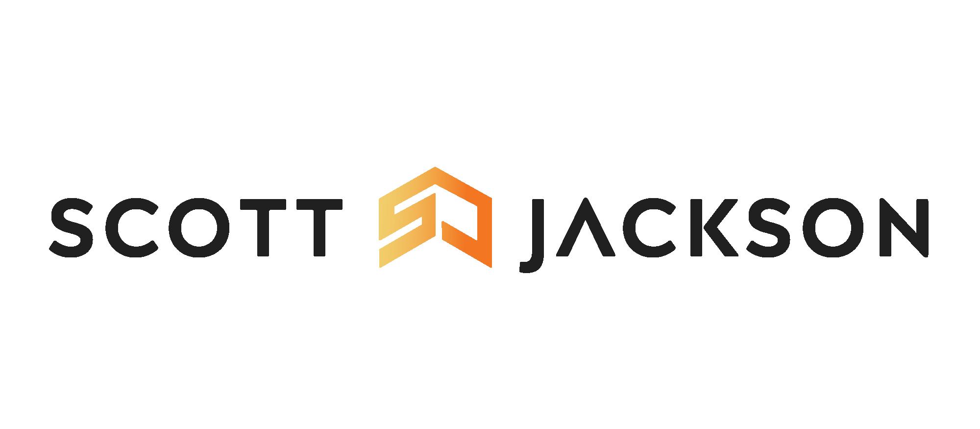 Scott Jackson